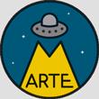 Somos Marte Logo
